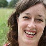 Dr Jill (Edwards) Turner, ND, LM